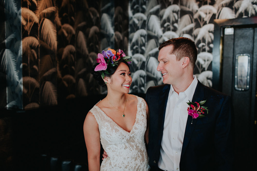501-Union-Brooklyn-Documentary-Wedding-Photographer-22.jpg