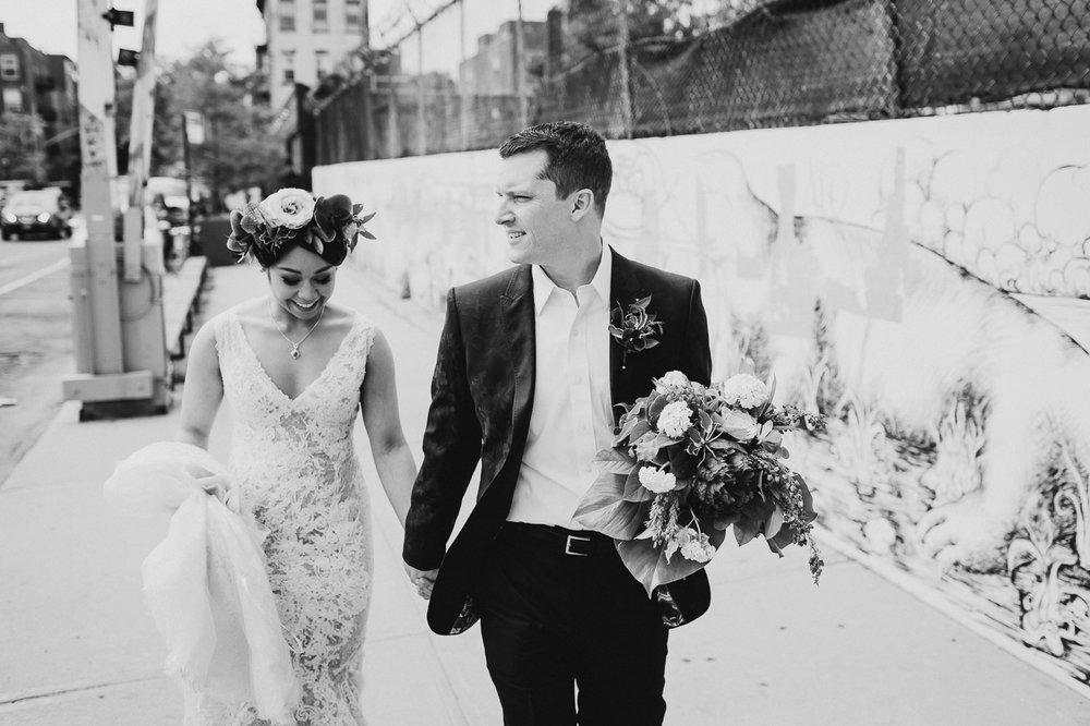 501-Union-Brooklyn-Documentary-Wedding-Photographer-24.jpg
