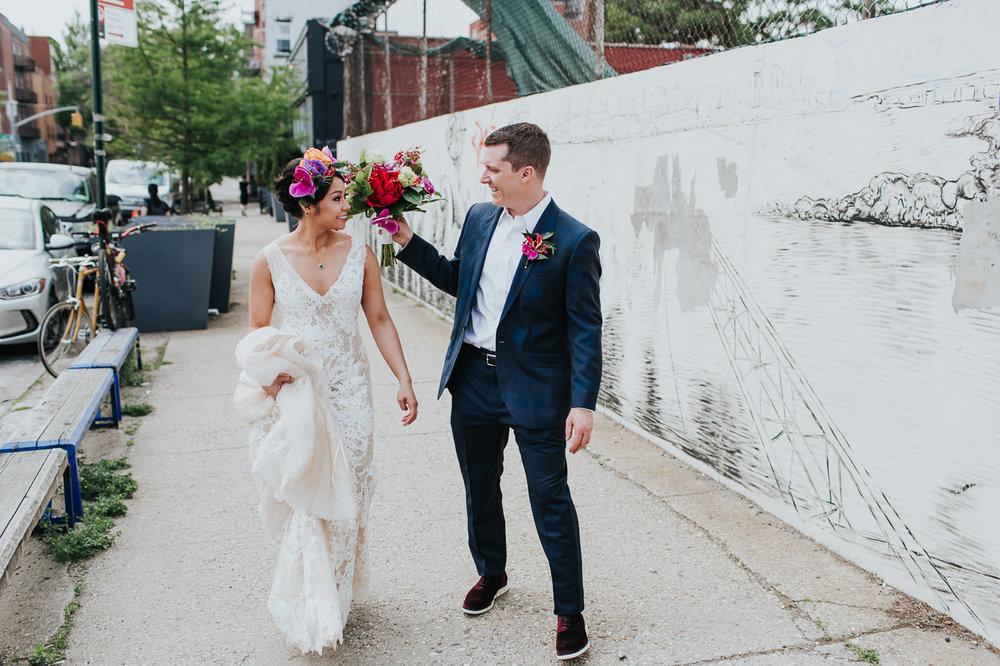 501-Union-Brooklyn-Documentary-Wedding-Photographer-23.jpg