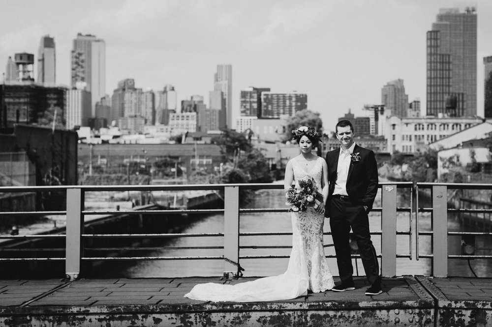 501-Union-Brooklyn-Documentary-Wedding-Photographer-25.jpg