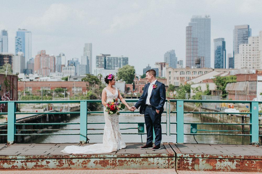 501-Union-Brooklyn-Documentary-Wedding-Photographer-26.jpg