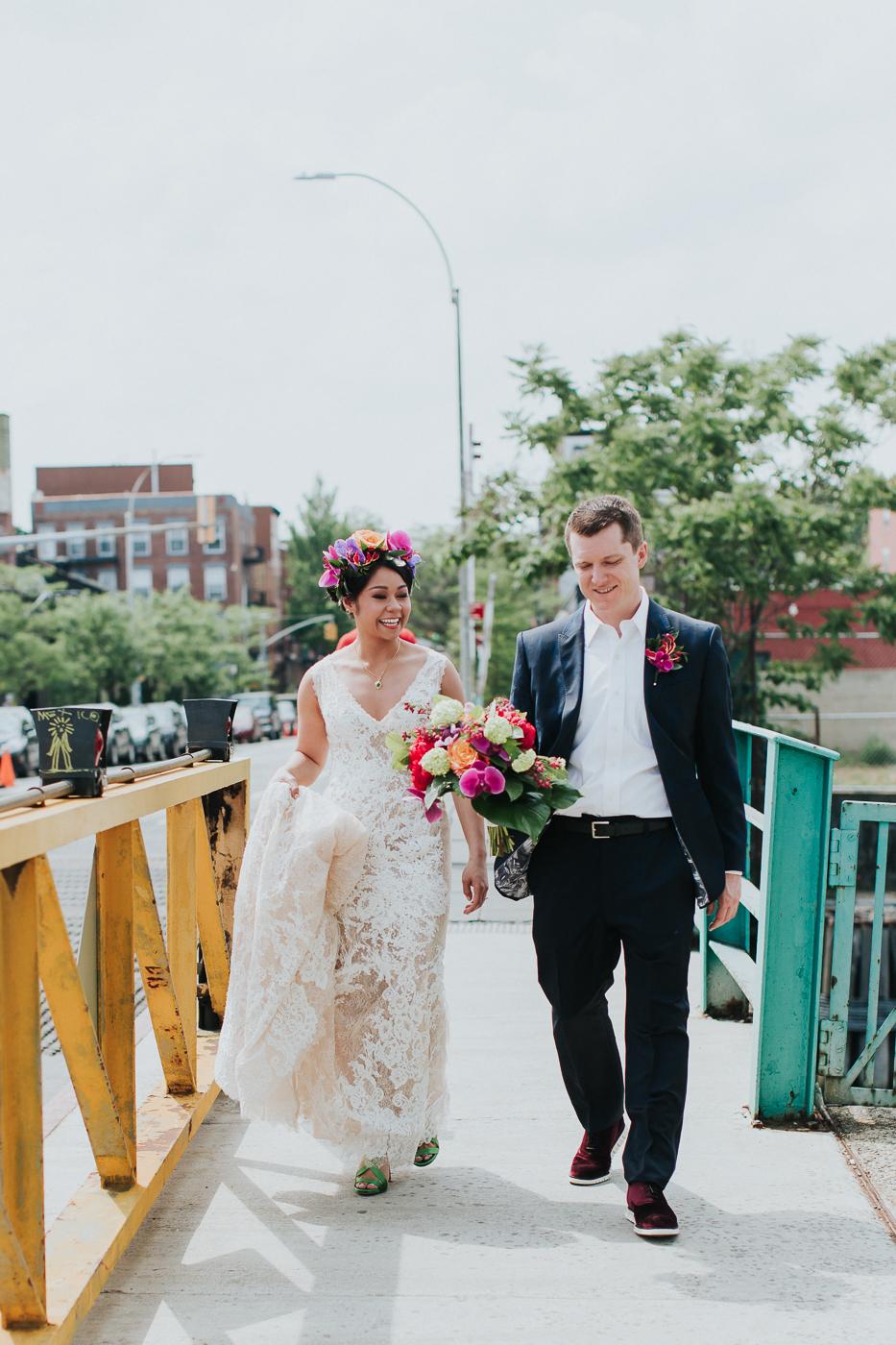 501-Union-Brooklyn-Documentary-Wedding-Photographer-27.jpg