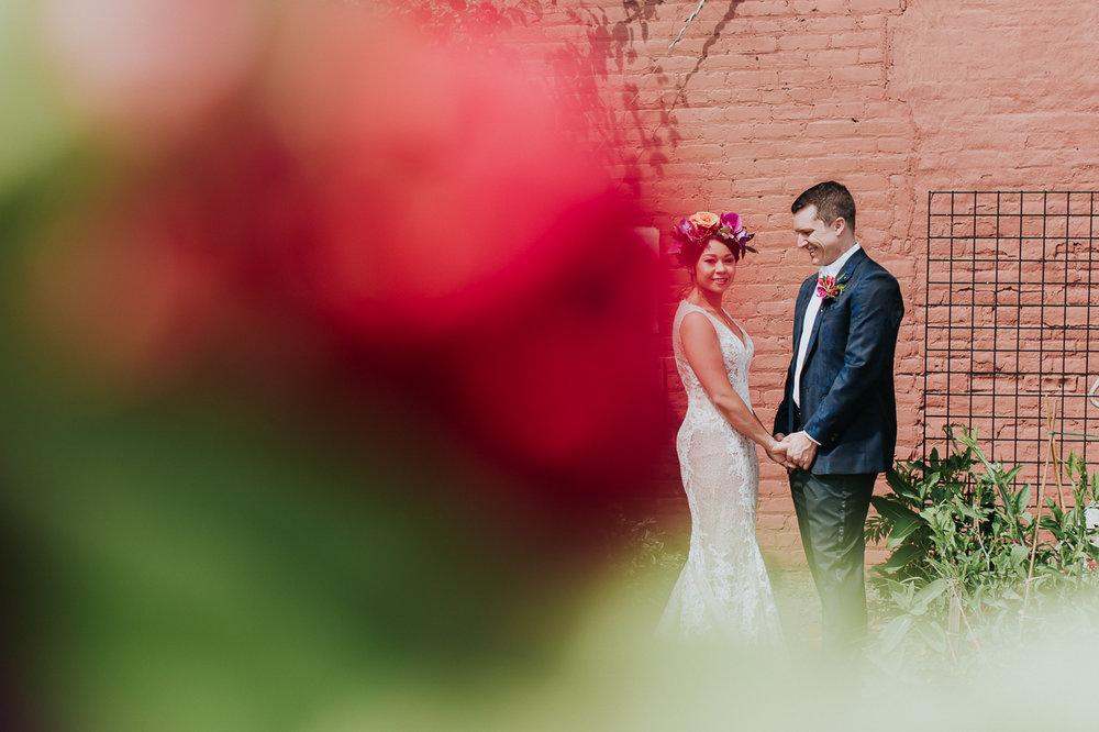 501-Union-Brooklyn-Documentary-Wedding-Photographer-29.jpg