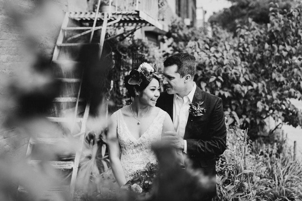 501-Union-Brooklyn-Documentary-Wedding-Photographer-33.jpg