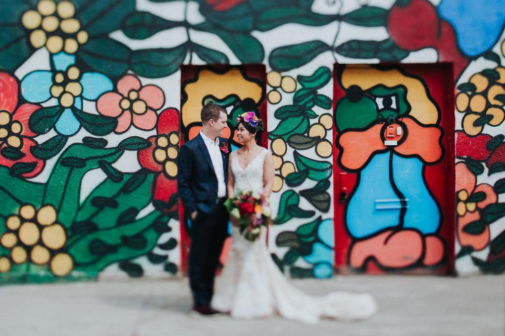 501-Union-Brooklyn-Documentary-Wedding-Photographer-34.jpg
