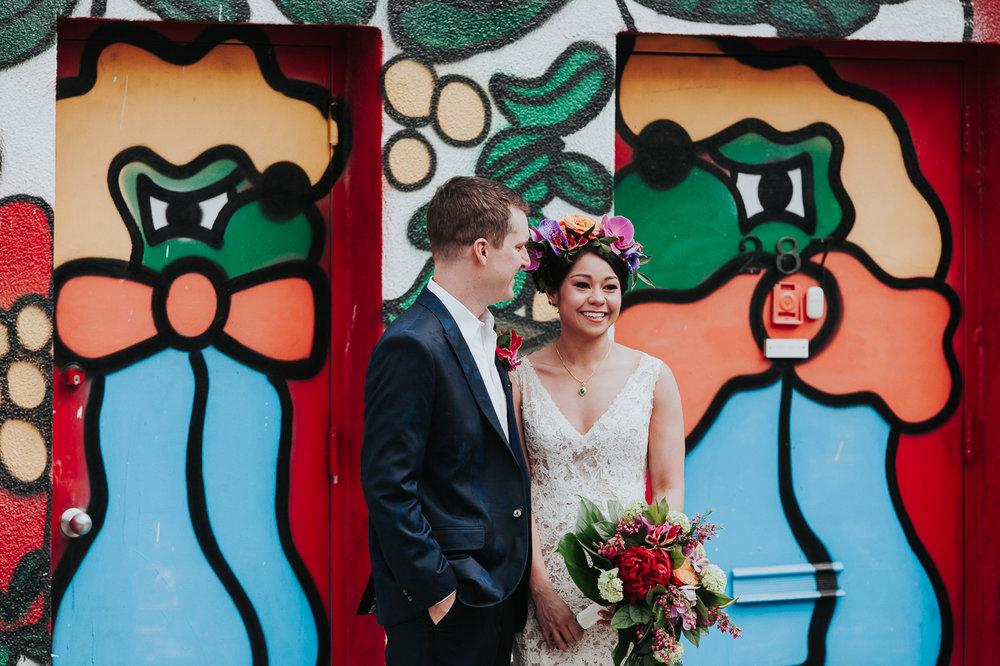 501-Union-Brooklyn-Documentary-Wedding-Photographer-35.jpg