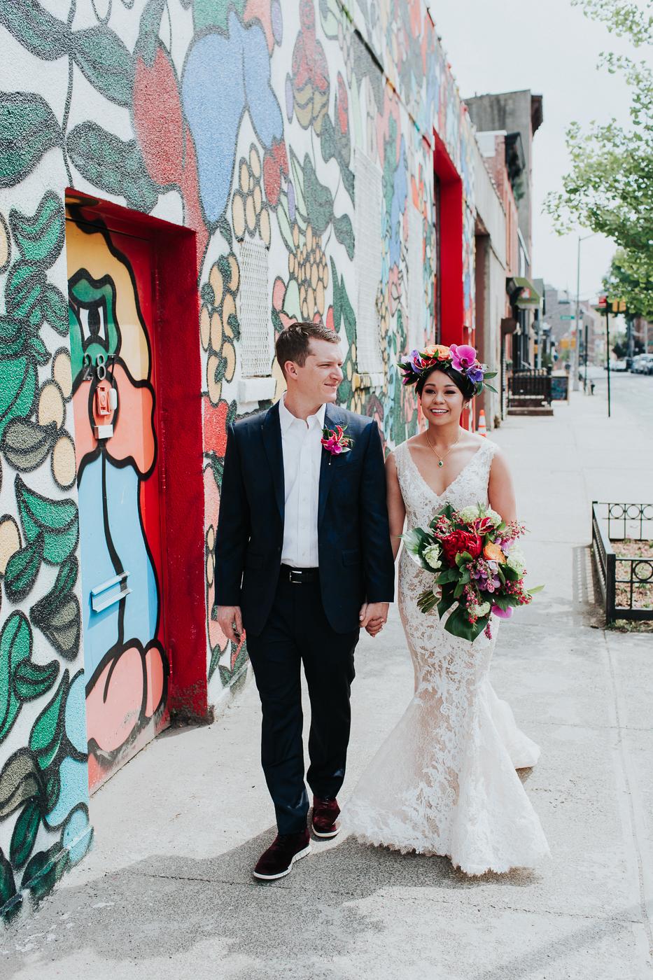 501-Union-Brooklyn-Documentary-Wedding-Photographer-36.jpg