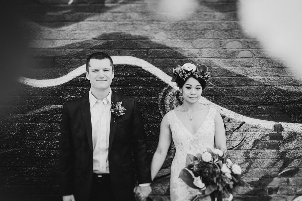 501-Union-Brooklyn-Documentary-Wedding-Photographer-38.jpg
