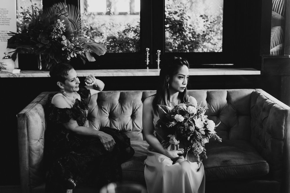 501-Union-Brooklyn-Documentary-Wedding-Photographer-42.jpg