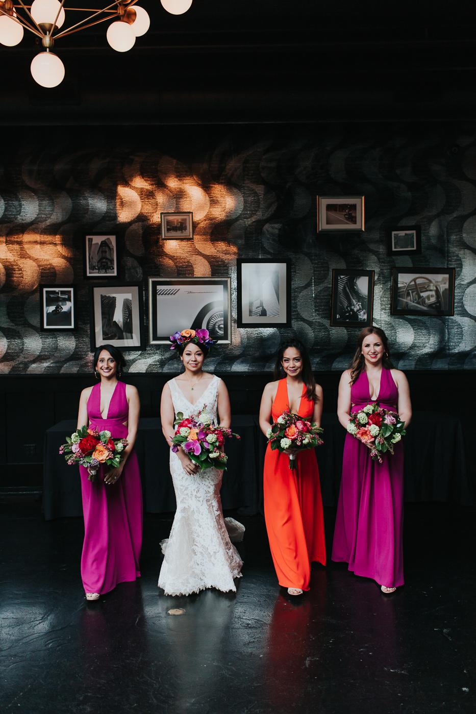 501-Union-Brooklyn-Documentary-Wedding-Photographer-51.jpg