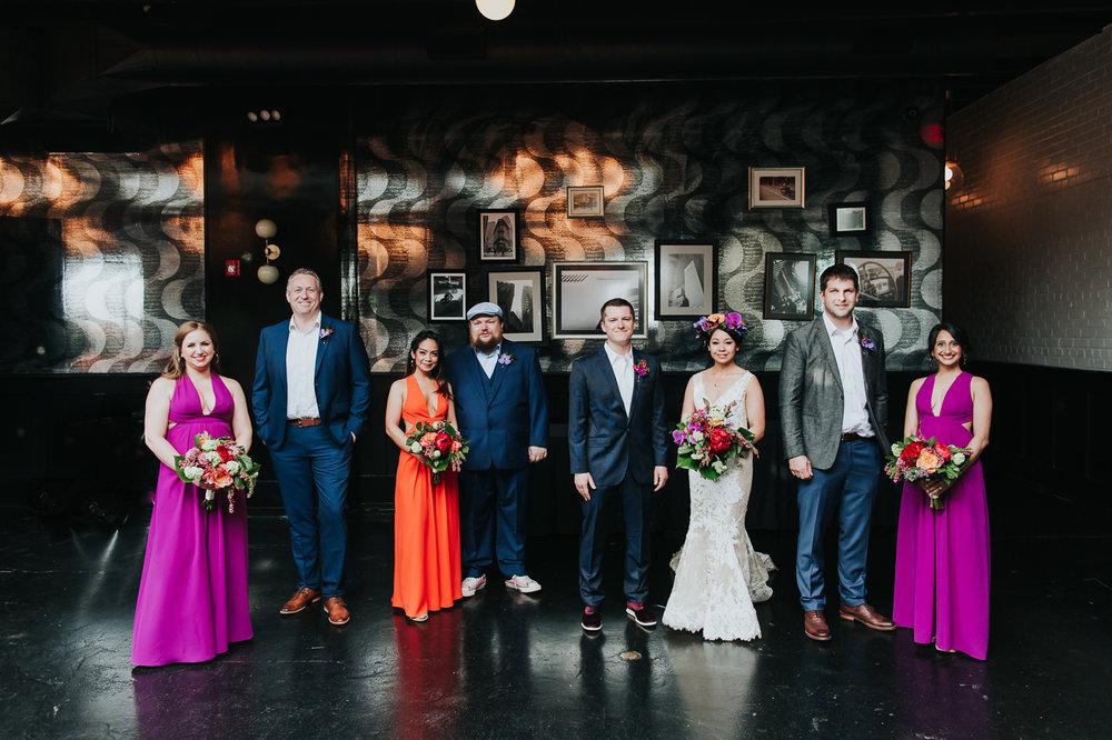 501-Union-Brooklyn-Documentary-Wedding-Photographer-52.jpg