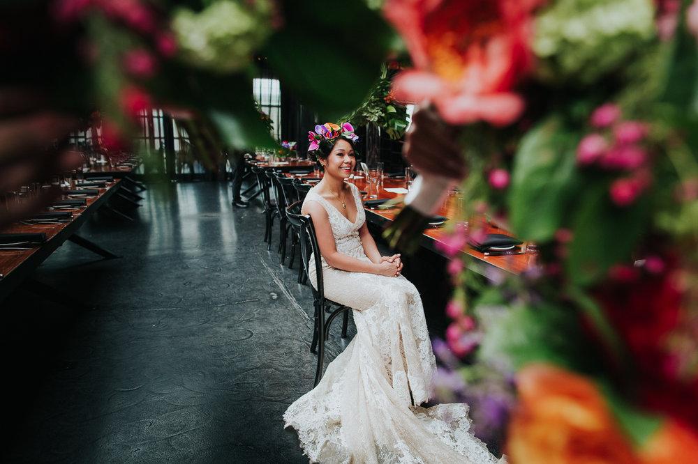 501-Union-Brooklyn-Documentary-Wedding-Photographer-53.jpg