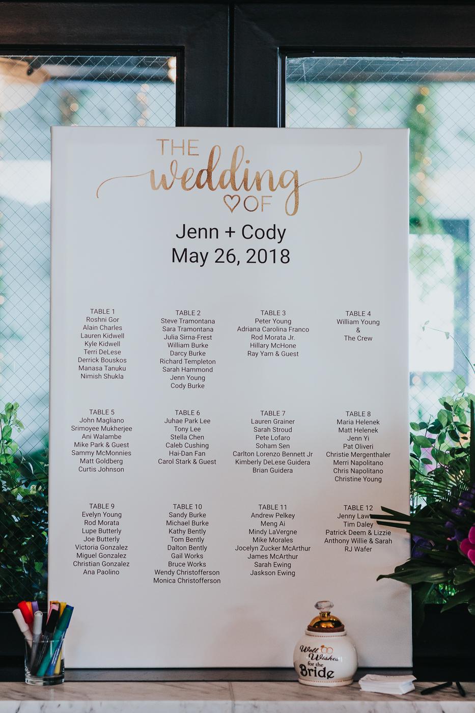 501-Union-Brooklyn-Documentary-Wedding-Photographer-55.jpg