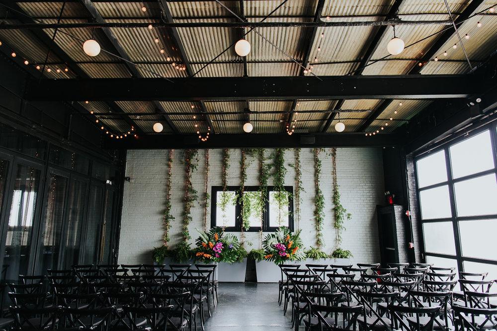 501-Union-Brooklyn-Documentary-Wedding-Photographer-58.jpg