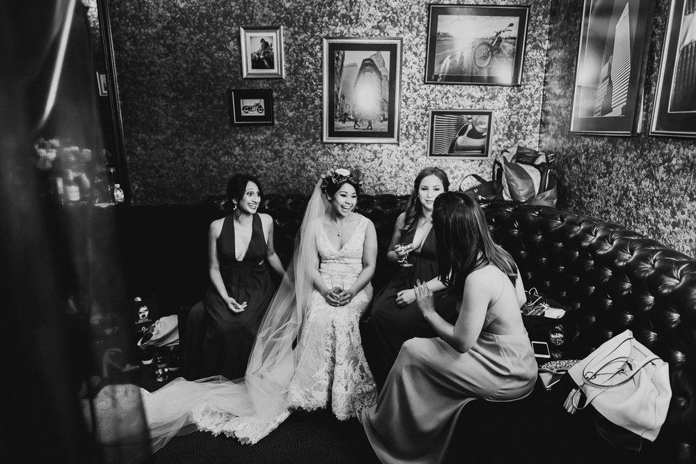 501-Union-Brooklyn-Documentary-Wedding-Photographer-61.jpg