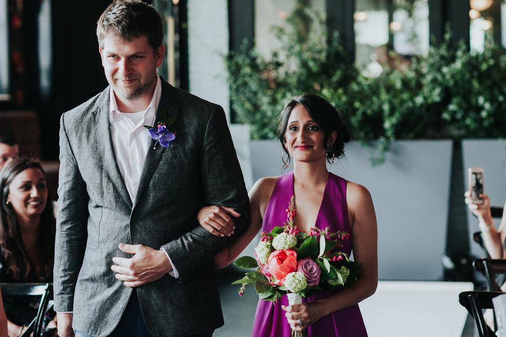 501-Union-Brooklyn-Documentary-Wedding-Photographer-62.jpg