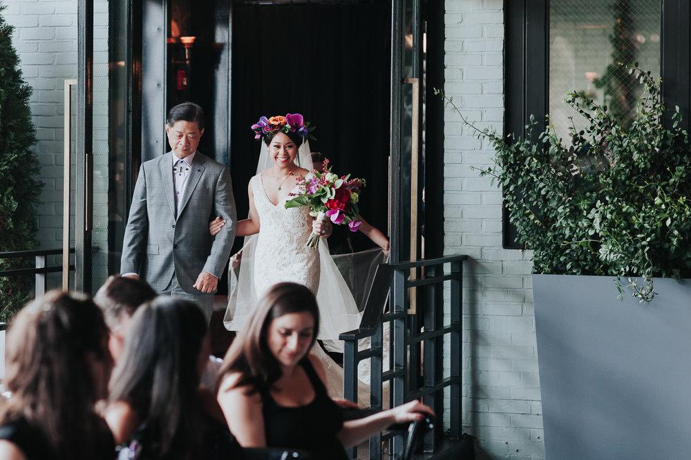 501-Union-Brooklyn-Documentary-Wedding-Photographer-63.jpg