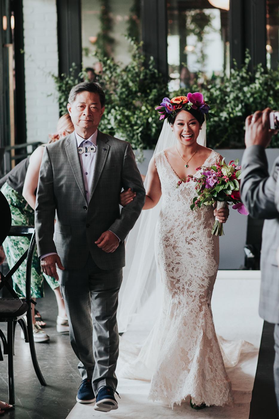 501-Union-Brooklyn-Documentary-Wedding-Photographer-65.jpg