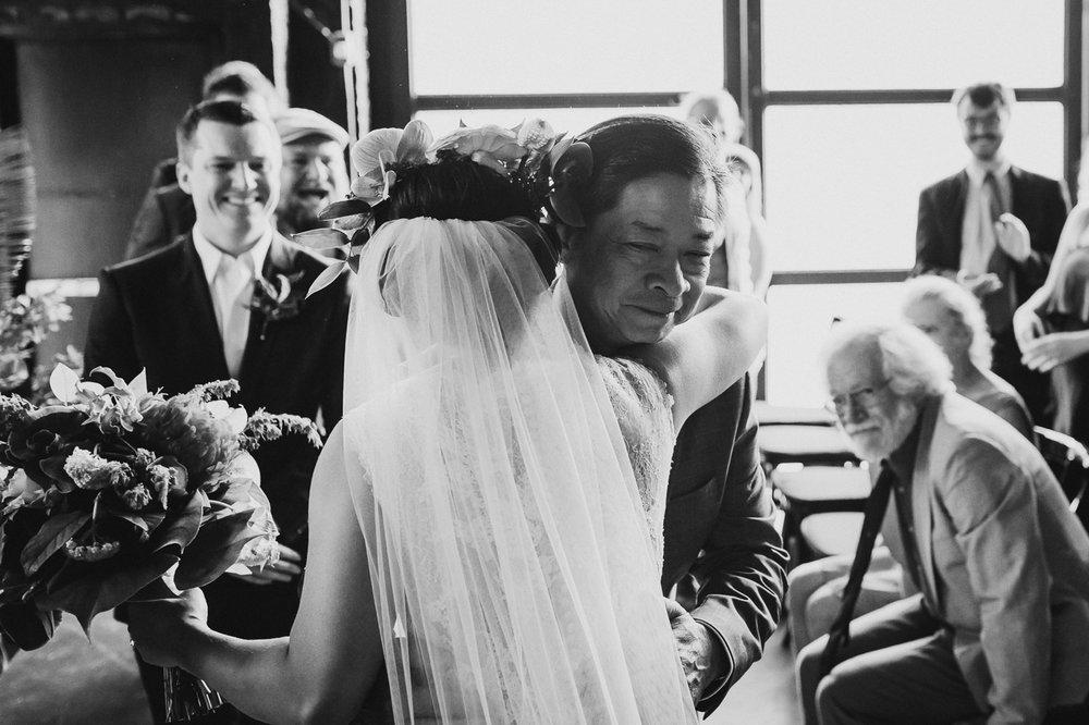 501-Union-Brooklyn-Documentary-Wedding-Photographer-66.jpg