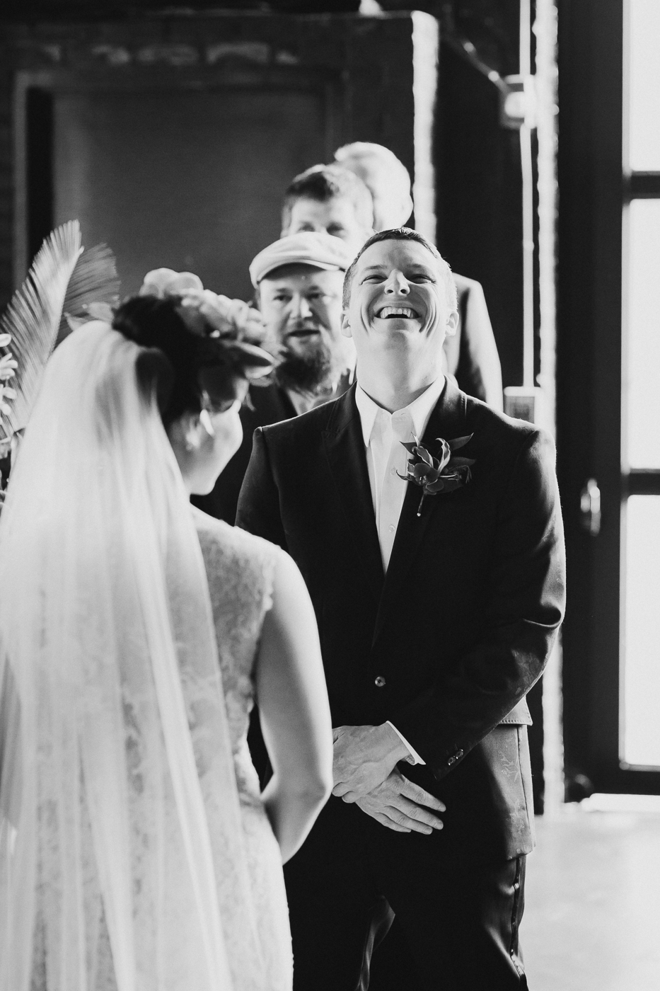 501-Union-Brooklyn-Documentary-Wedding-Photographer-68.jpg