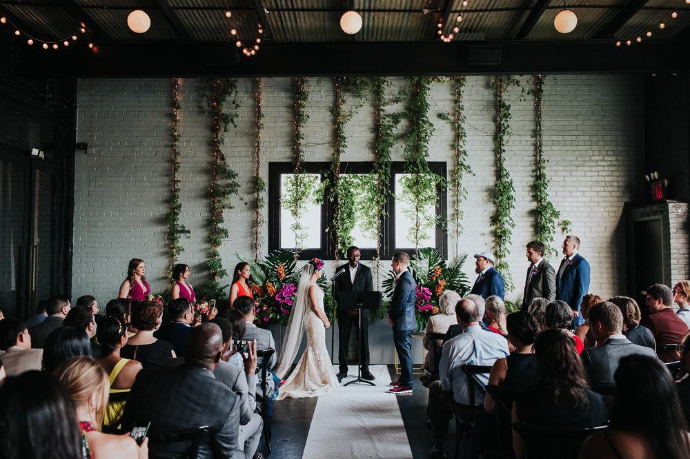 501-Union-Brooklyn-Documentary-Wedding-Photographer-67.jpg