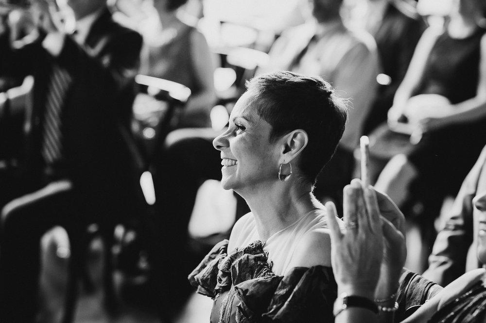 501-Union-Brooklyn-Documentary-Wedding-Photographer-69.jpg