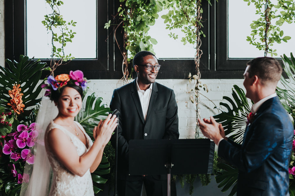 501-Union-Brooklyn-Documentary-Wedding-Photographer-73.jpg