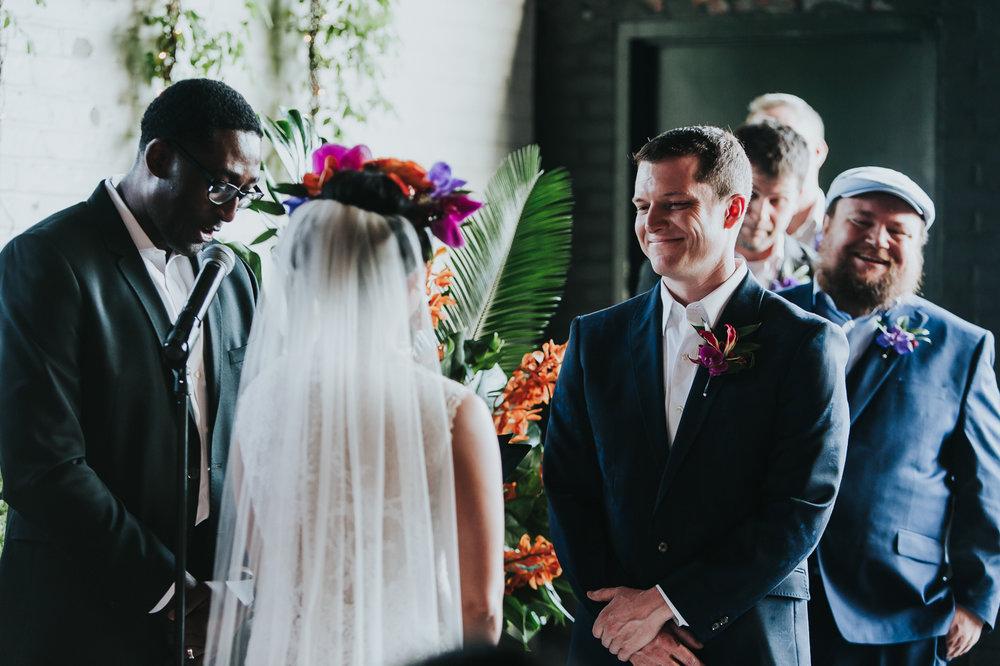 501-Union-Brooklyn-Documentary-Wedding-Photographer-75.jpg