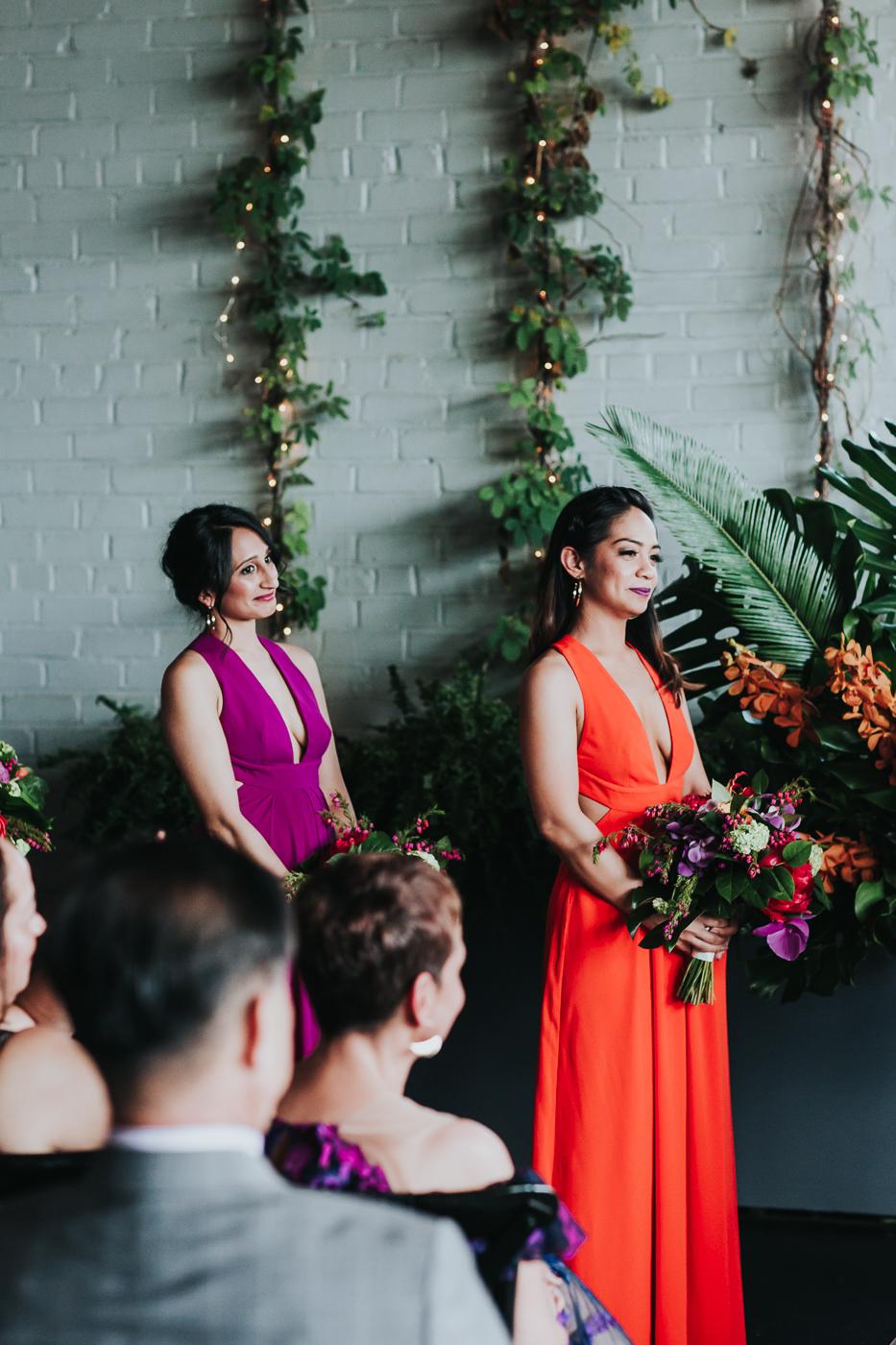 501-Union-Brooklyn-Documentary-Wedding-Photographer-76.jpg