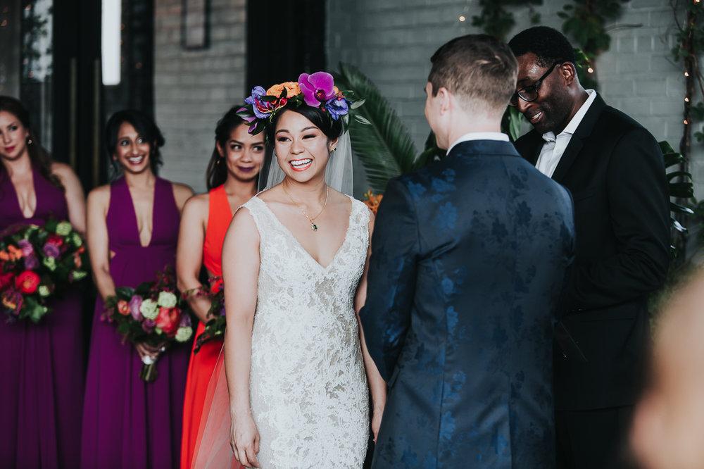 501-Union-Brooklyn-Documentary-Wedding-Photographer-77.jpg