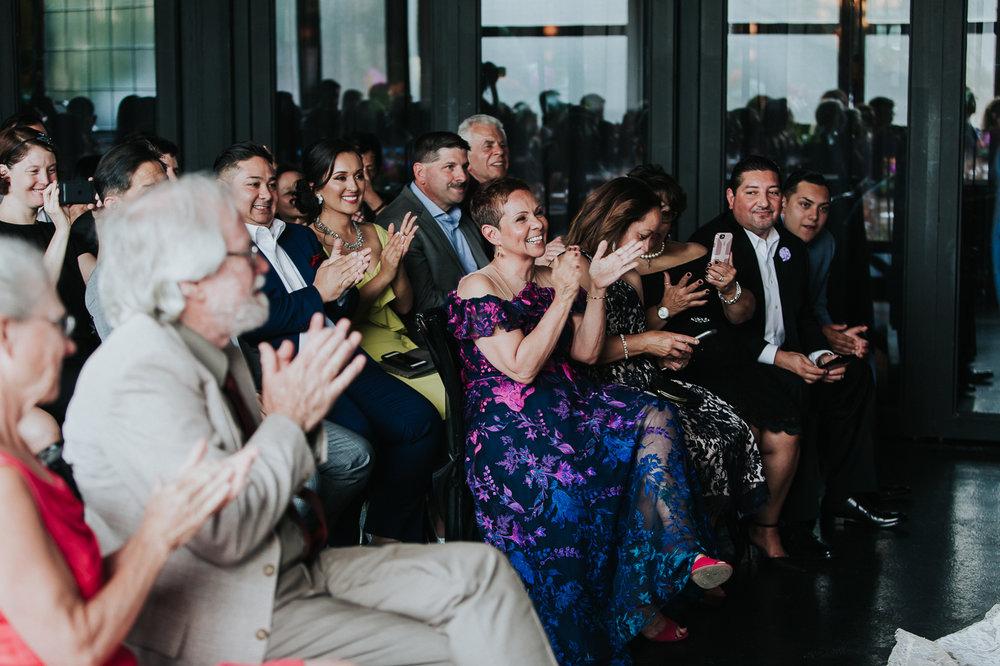 501-Union-Brooklyn-Documentary-Wedding-Photographer-79.jpg