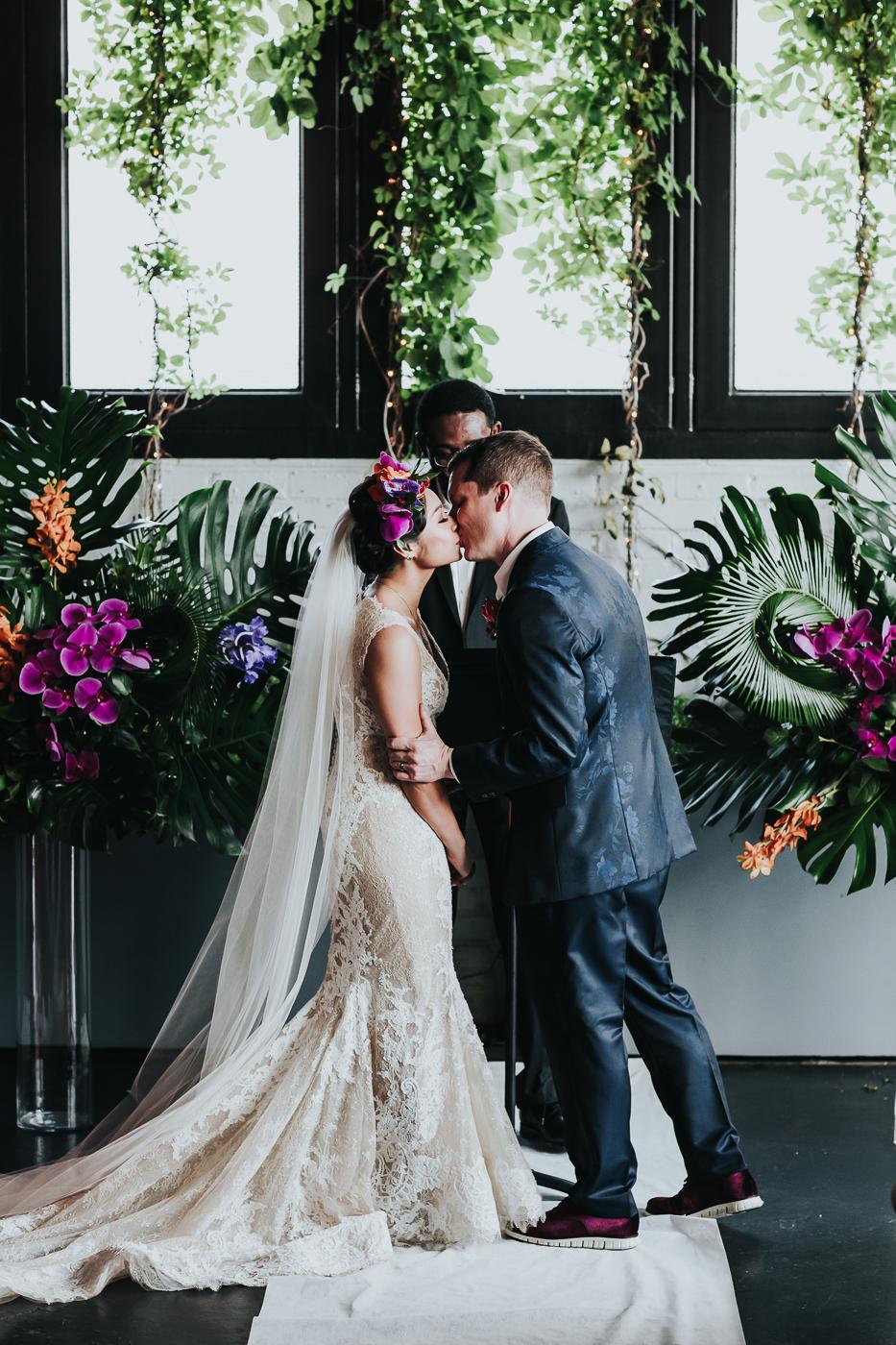 501-Union-Brooklyn-Documentary-Wedding-Photographer-78.jpg