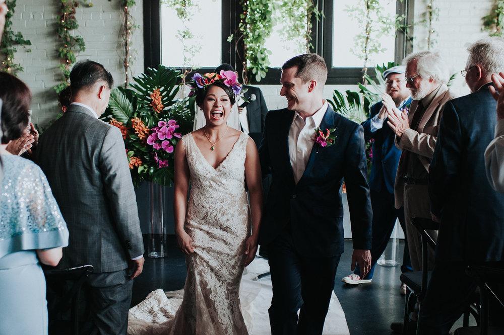 501-Union-Brooklyn-Documentary-Wedding-Photographer-80.jpg