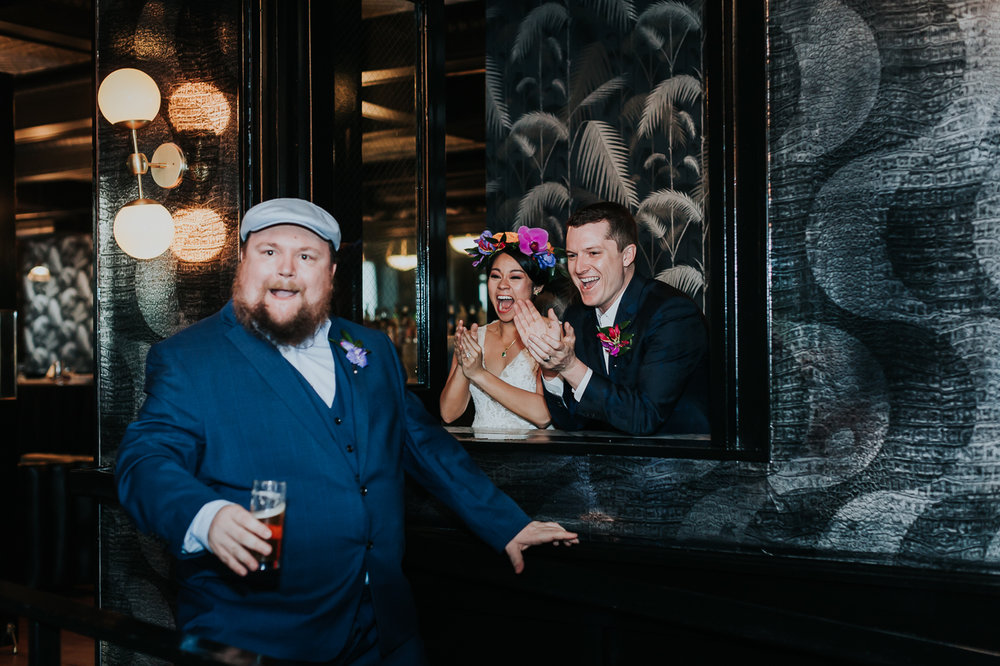 501-Union-Brooklyn-Documentary-Wedding-Photographer-87.jpg