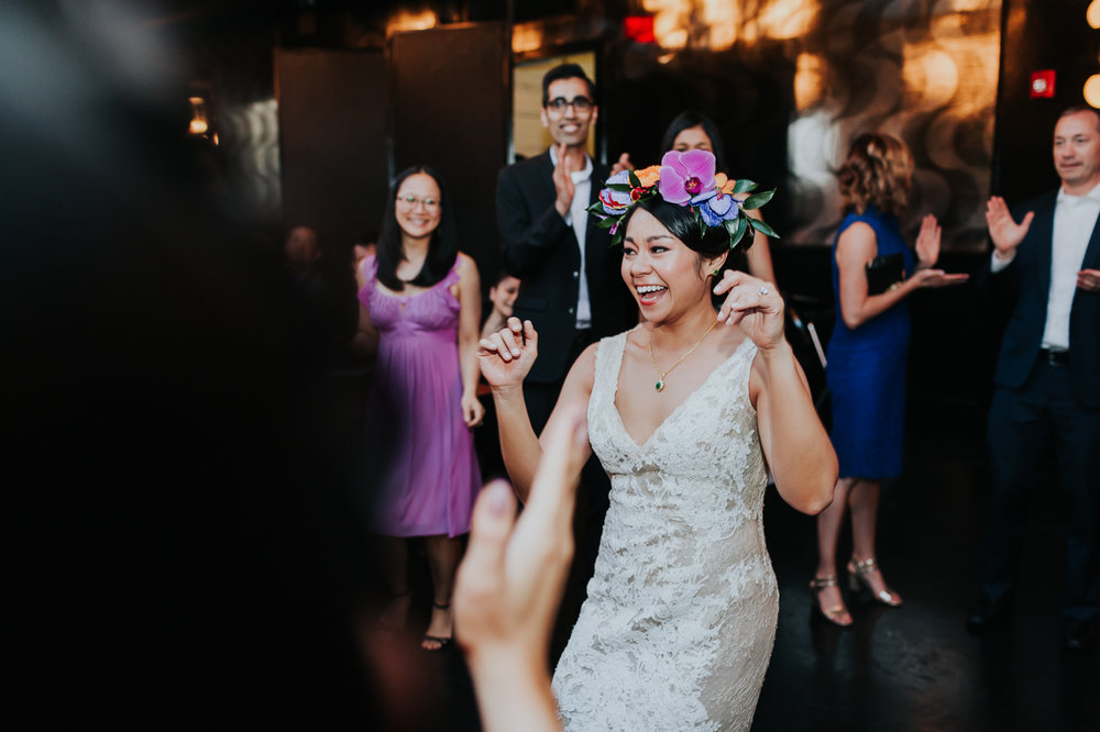 501-Union-Brooklyn-Documentary-Wedding-Photographer-90.jpg