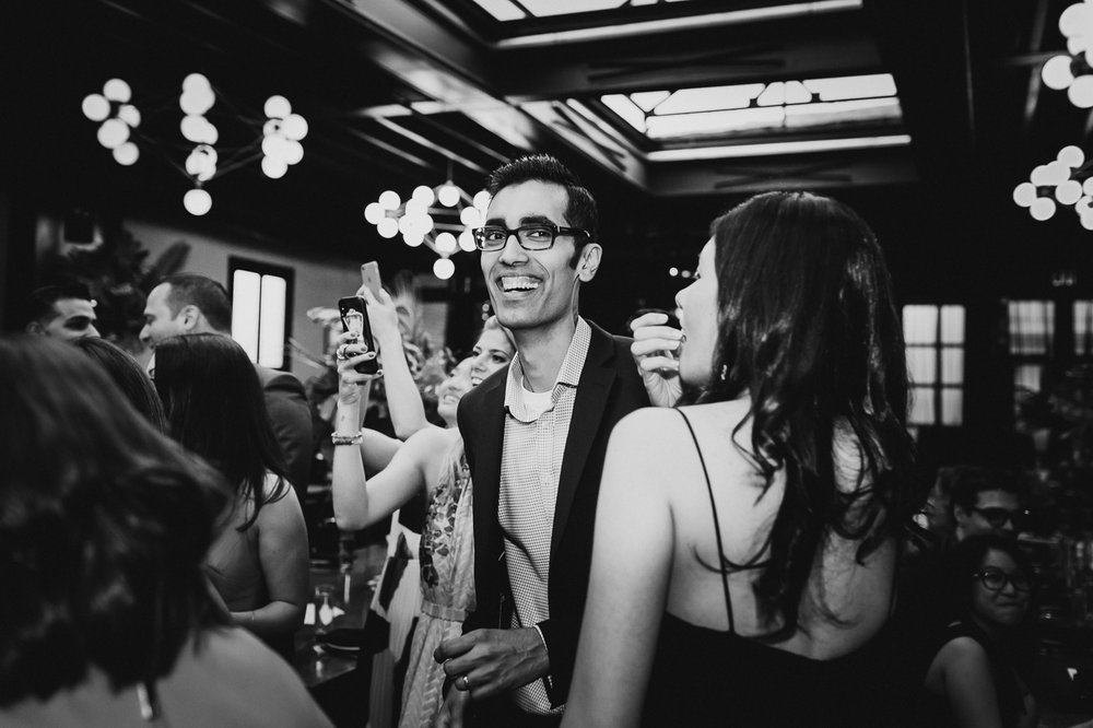 501-Union-Brooklyn-Documentary-Wedding-Photographer-91.jpg