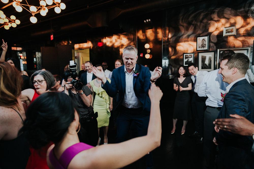 501-Union-Brooklyn-Documentary-Wedding-Photographer-93.jpg
