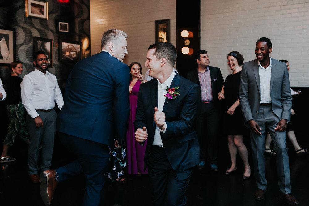 501-Union-Brooklyn-Documentary-Wedding-Photographer-94.jpg