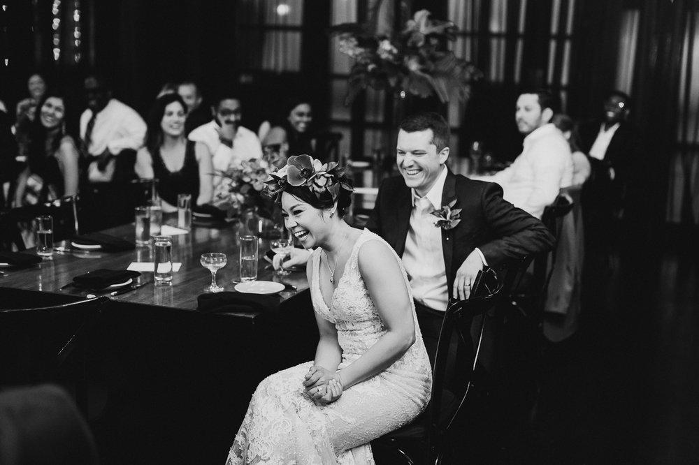 501-Union-Brooklyn-Documentary-Wedding-Photographer-104.jpg