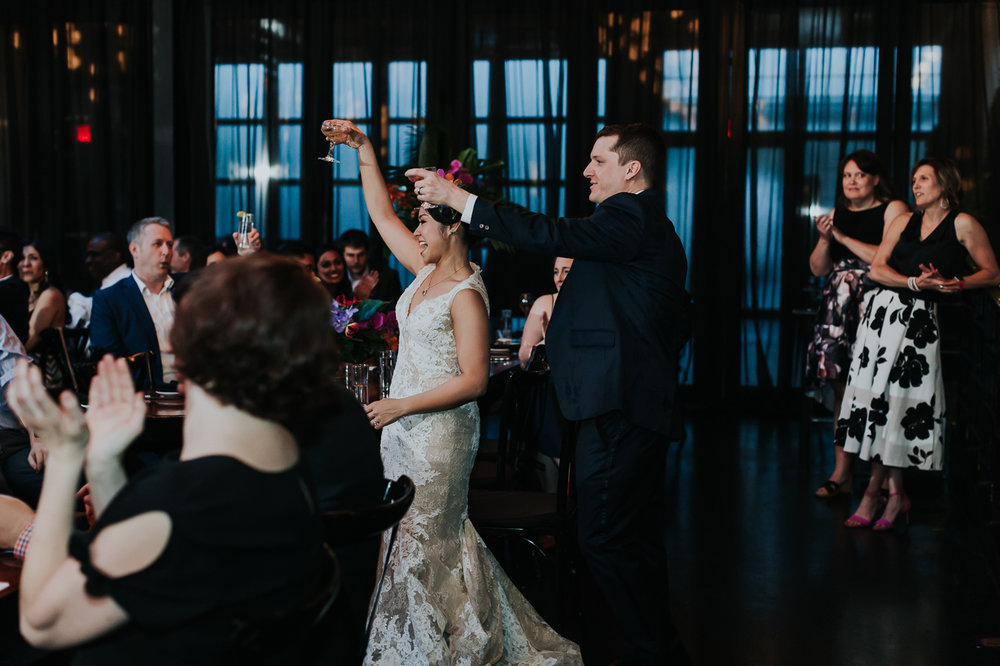 501-Union-Brooklyn-Documentary-Wedding-Photographer-102.jpg