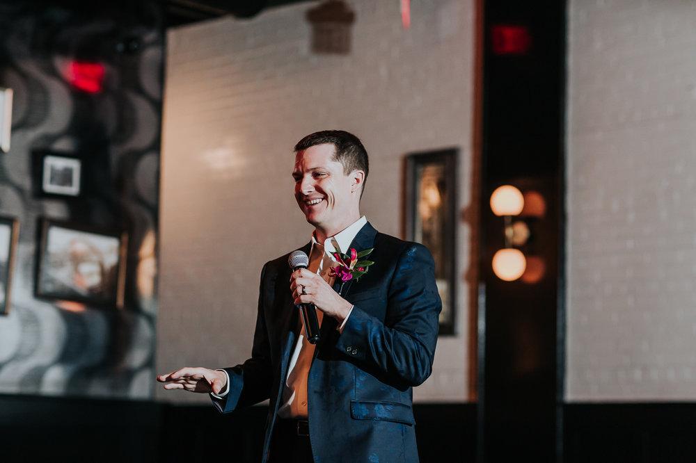 501-Union-Brooklyn-Documentary-Wedding-Photographer-107.jpg