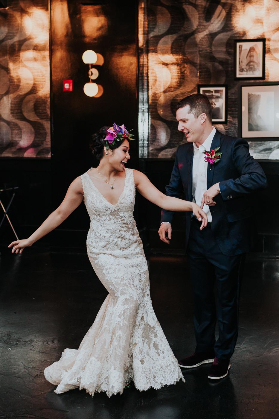 501-Union-Brooklyn-Documentary-Wedding-Photographer-111.jpg