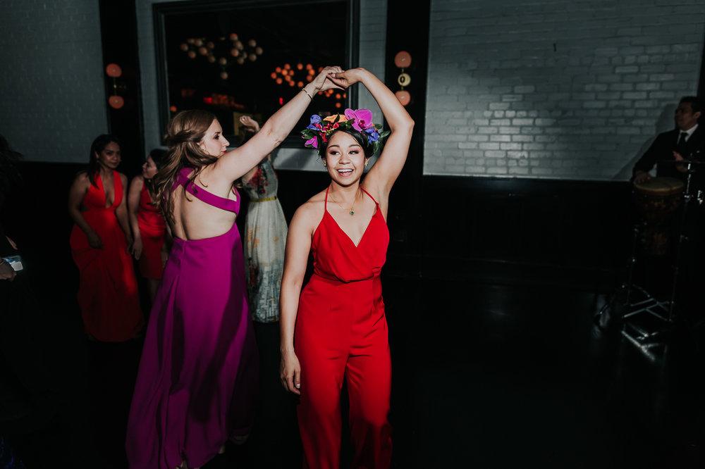 501-Union-Brooklyn-Documentary-Wedding-Photographer-112.jpg