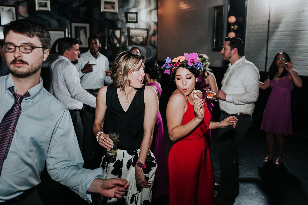 501-Union-Brooklyn-Documentary-Wedding-Photographer-113.jpg