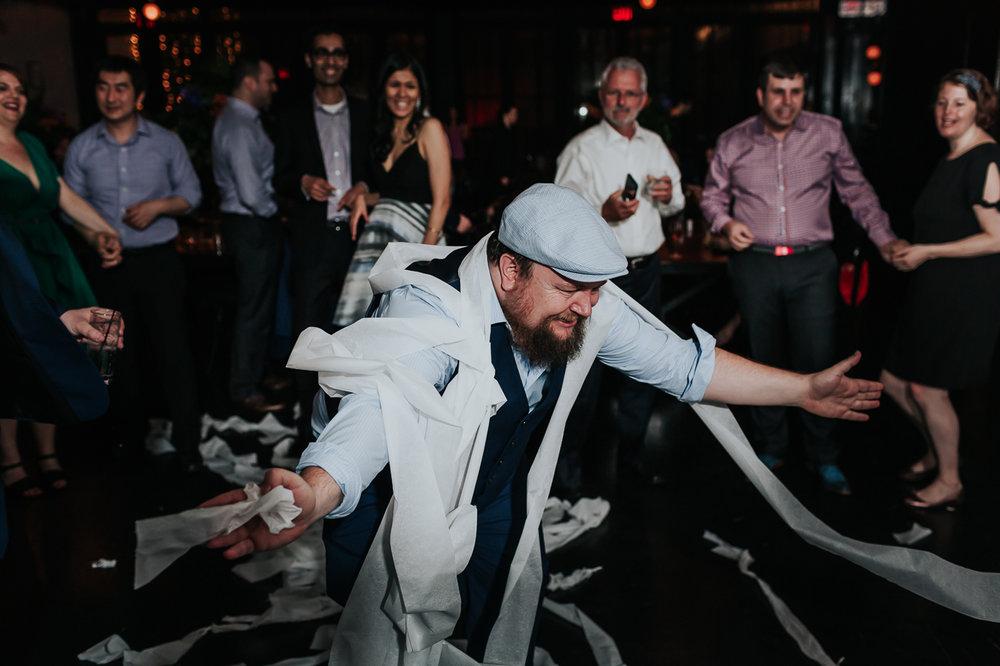 501-Union-Brooklyn-Documentary-Wedding-Photographer-115.jpg
