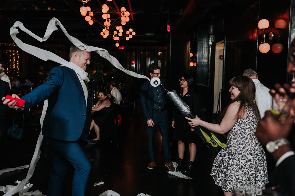 501-Union-Brooklyn-Documentary-Wedding-Photographer-116.jpg
