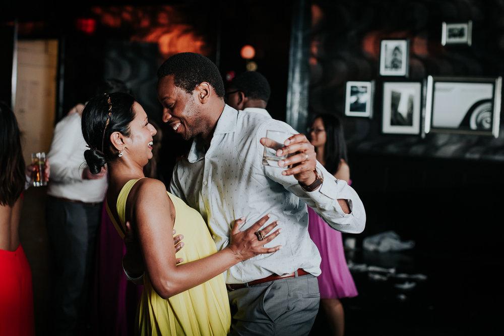 501-Union-Brooklyn-Documentary-Wedding-Photographer-118.jpg