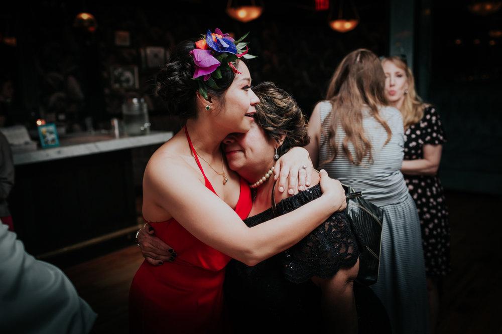 501-Union-Brooklyn-Documentary-Wedding-Photographer-119.jpg