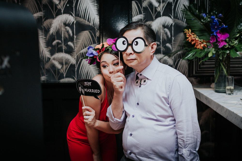 501-Union-Brooklyn-Documentary-Wedding-Photographer-120.jpg
