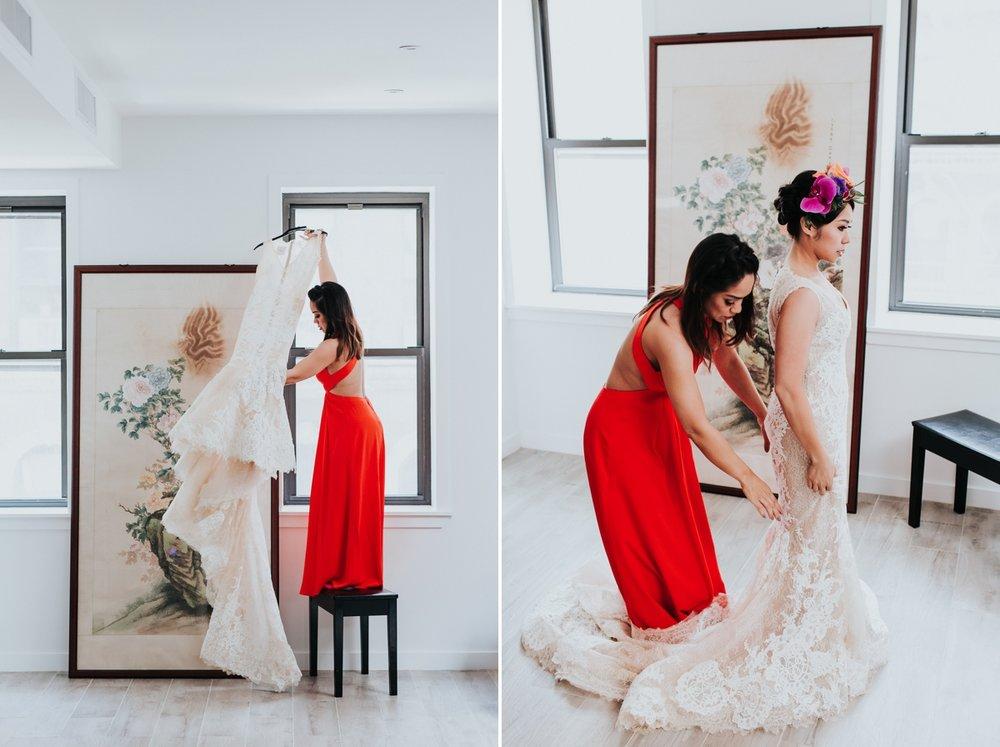501-Union-Brooklyn-Documentary-Wedding-Photographer-124.jpg